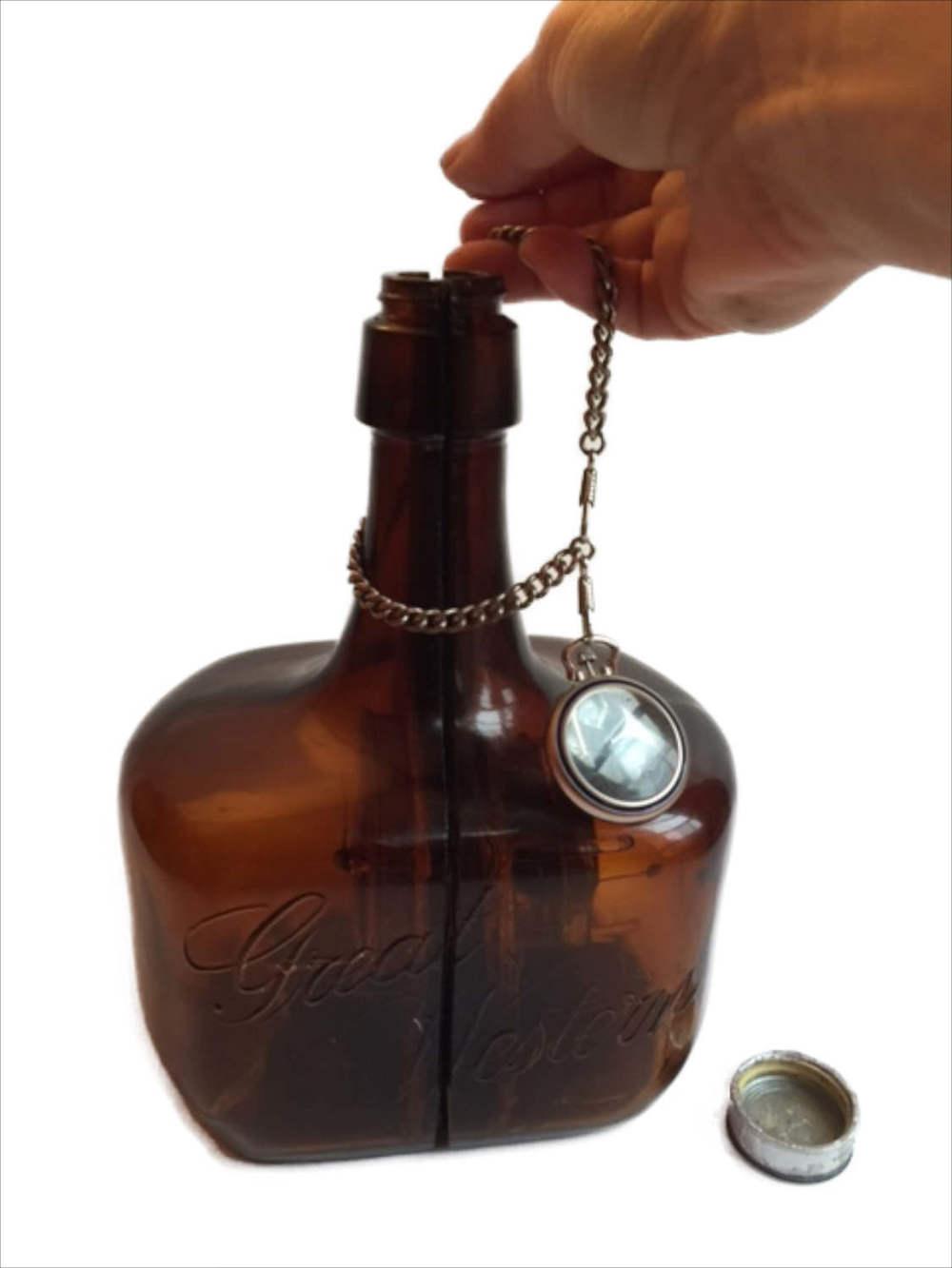 Bottle 107.jpg