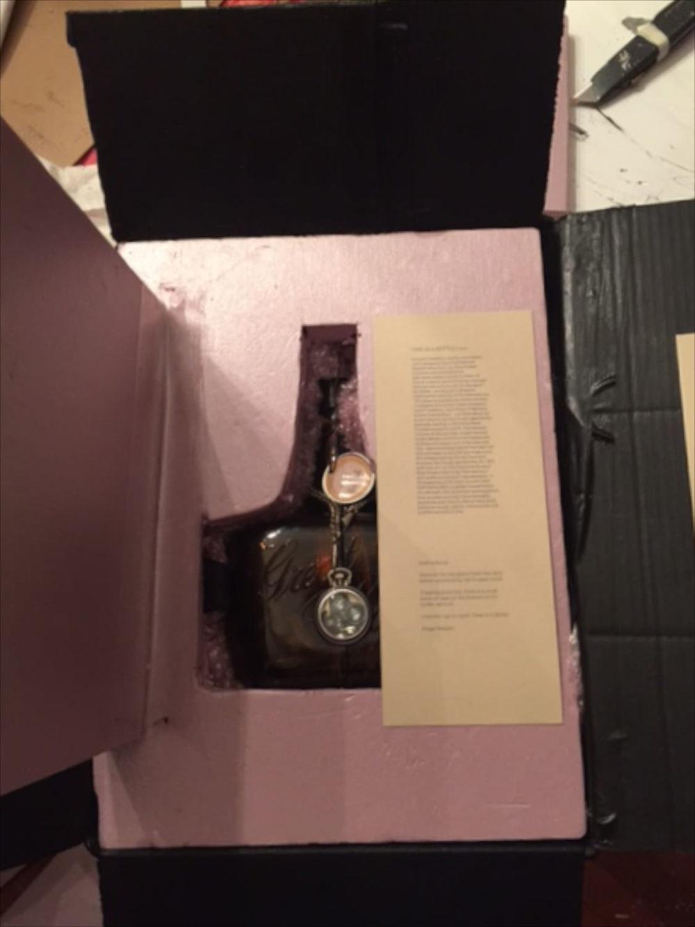 Bottle 113.jpg