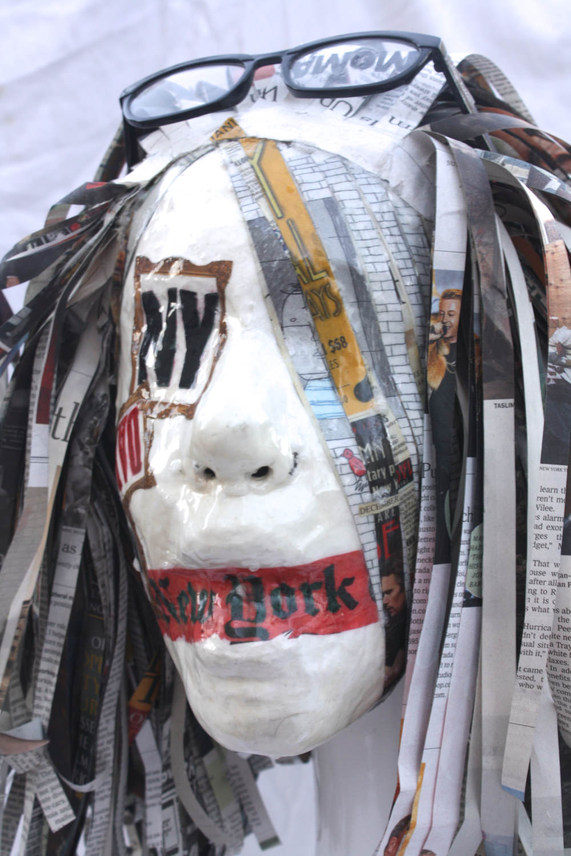 Mask 156.jpg
