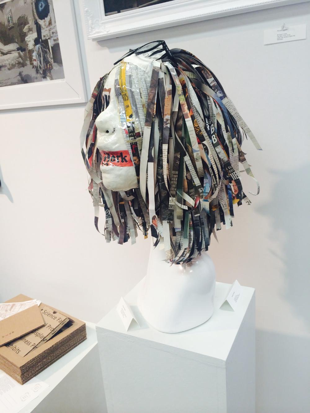 Mask 163.jpg
