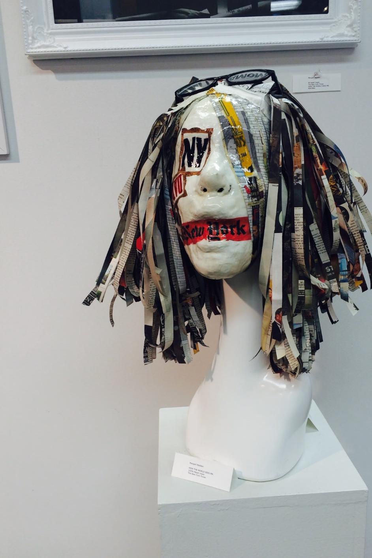 Mask 165.jpg