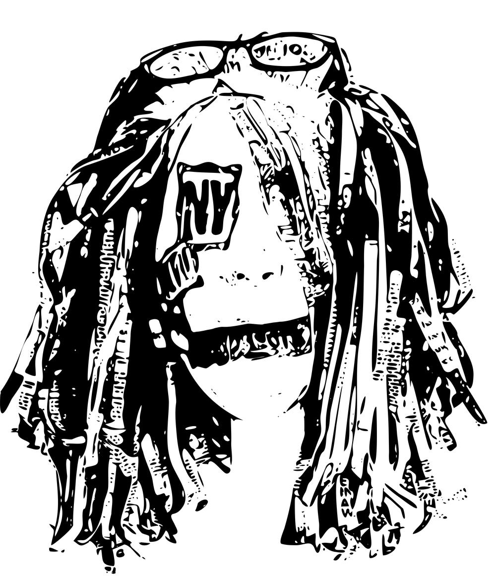 me-mask2.jpg