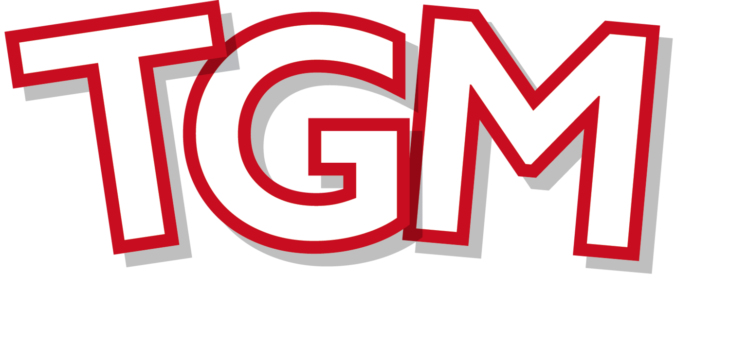 Tech Girls Movement