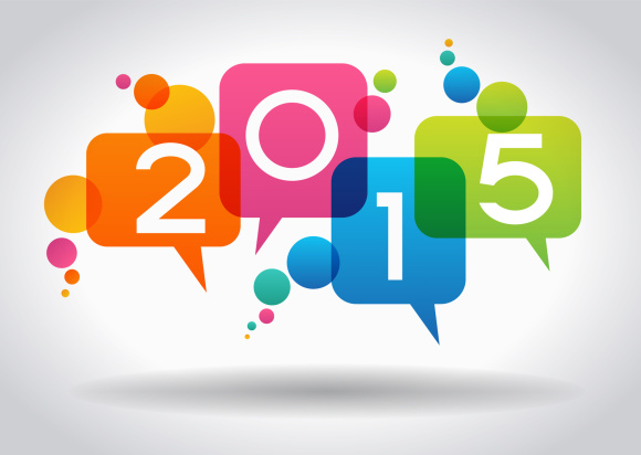 Happy-FPM3-New-year-2015-580x412.jpg