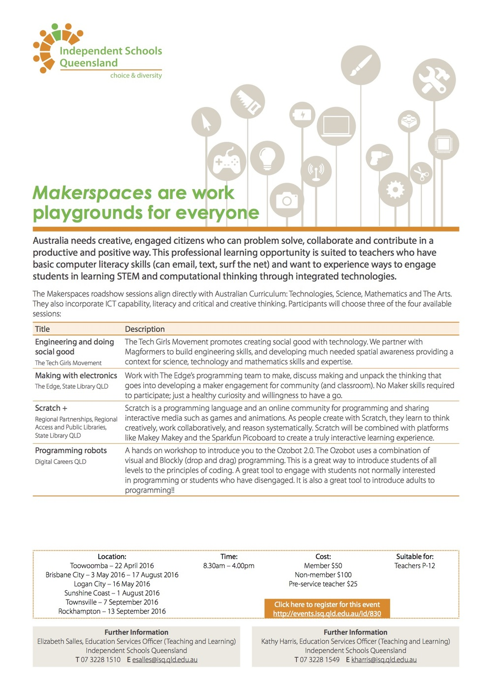 Maker Spaces Flyer 32.jpg