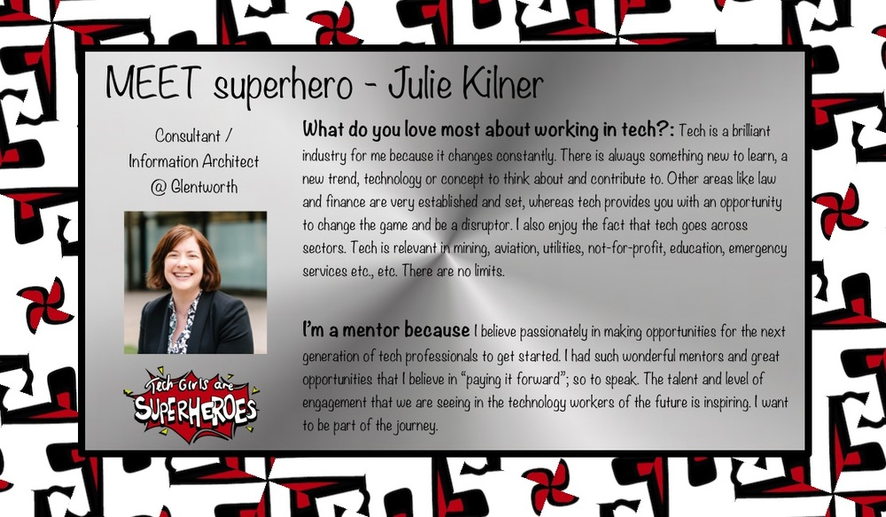 Julie Kilner.jpeg