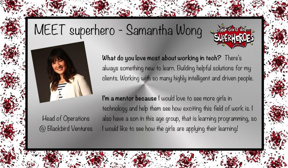 SamanthaWong.jpg