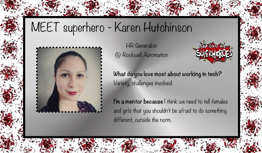 KarenHutchinson.jpeg