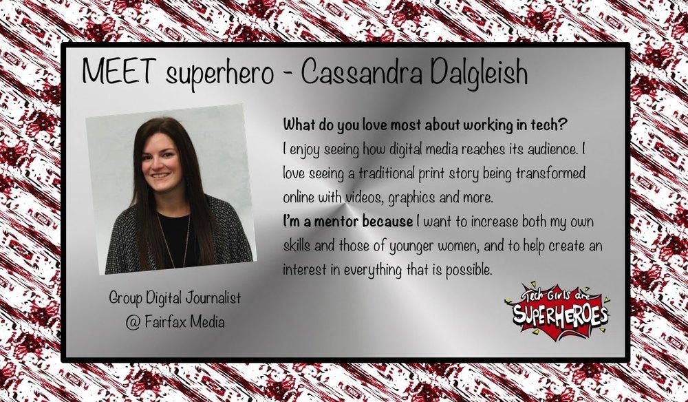 Cassandra Dalgleish.jpeg
