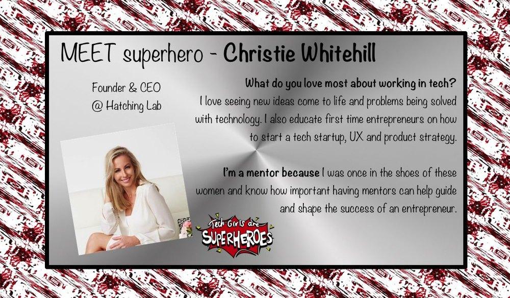 ChristieWhitehill.jpeg