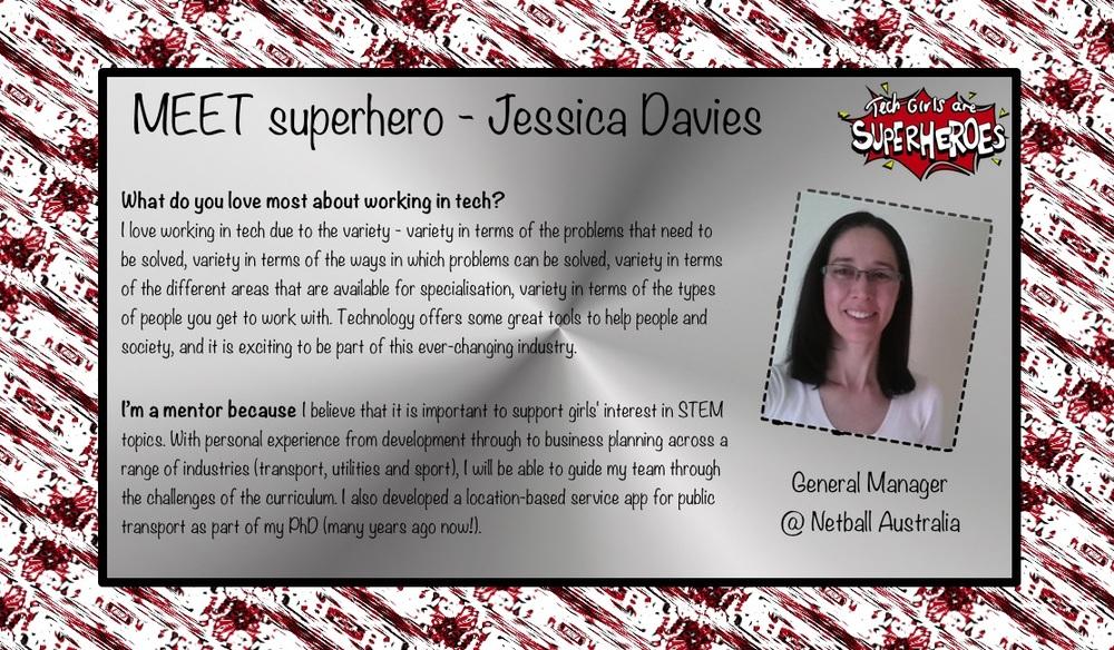 JessicaDavies.jpg