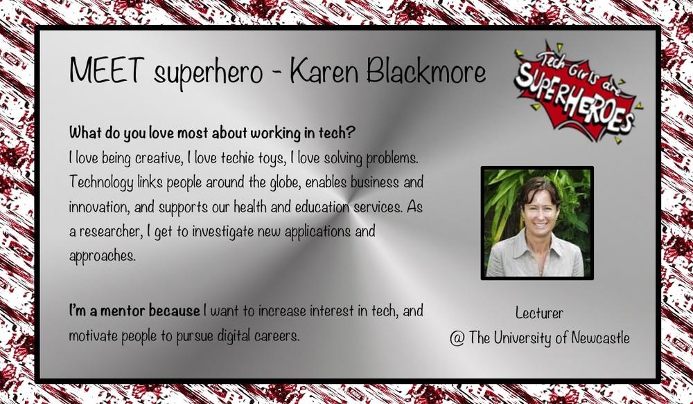 Karen Blackmore.jpg