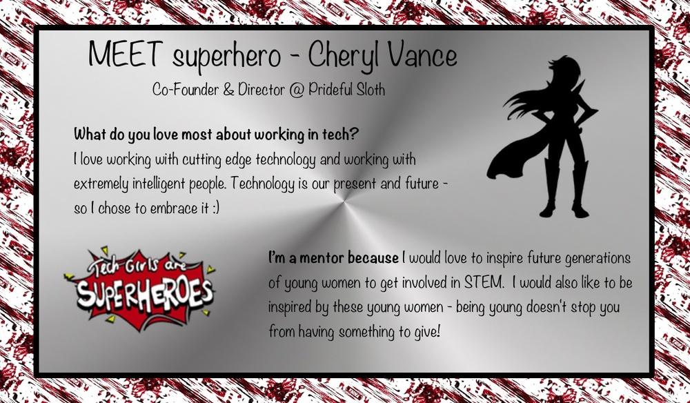 Cheryl Vance.jpg