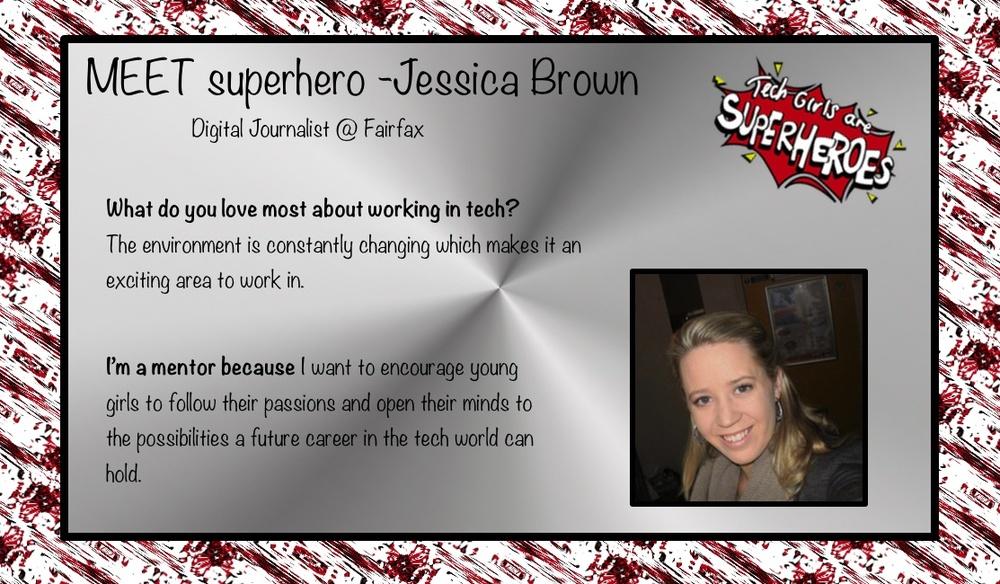 Jessica Brown.jpg