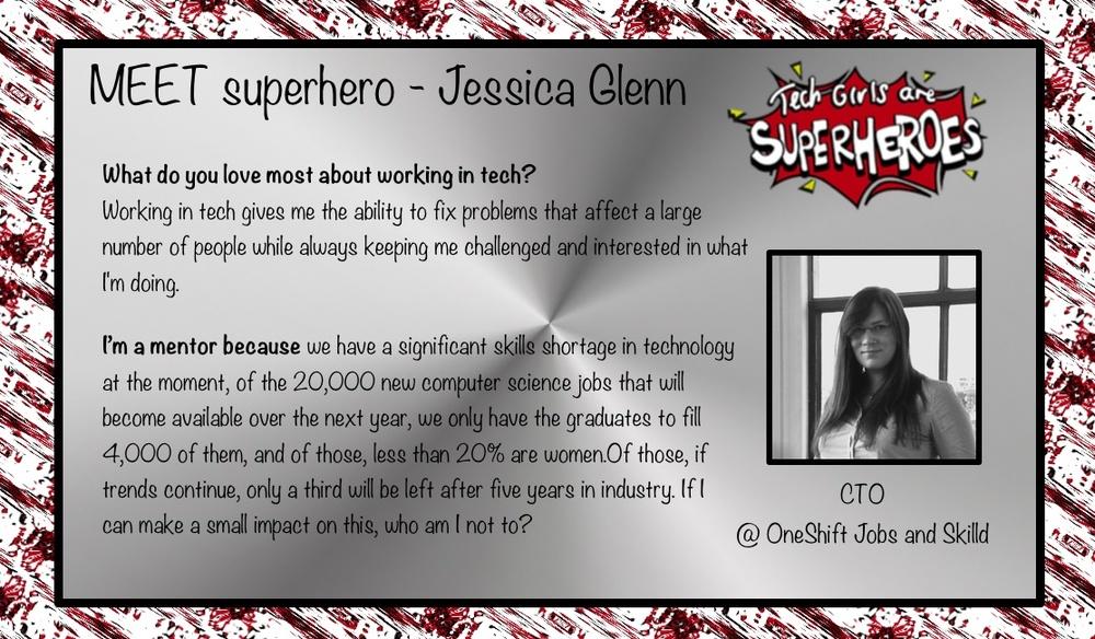 Jessica Glenn.jpg