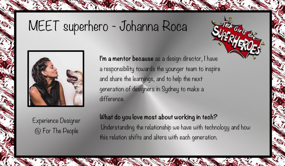 Johanna Roca.jpg