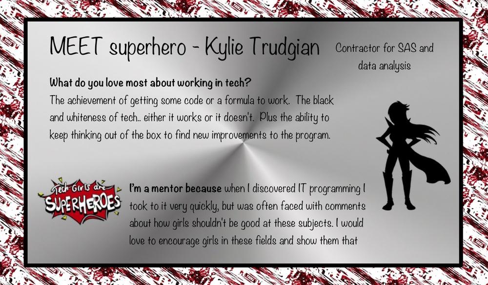 Kylie Trudgian.jpg