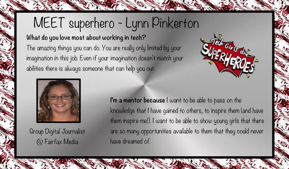 Lynn Pinkerton.jpg