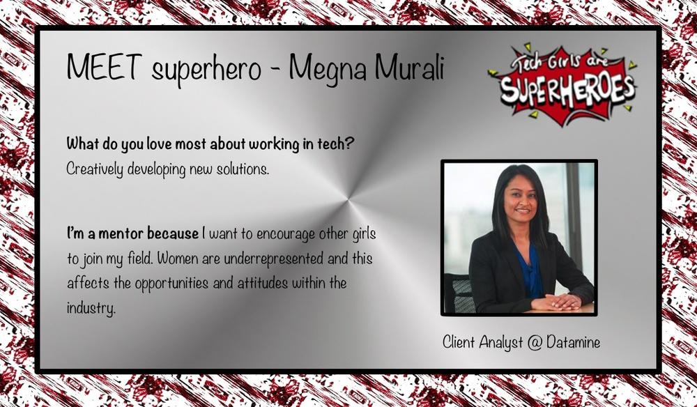Megna Murali.jpg