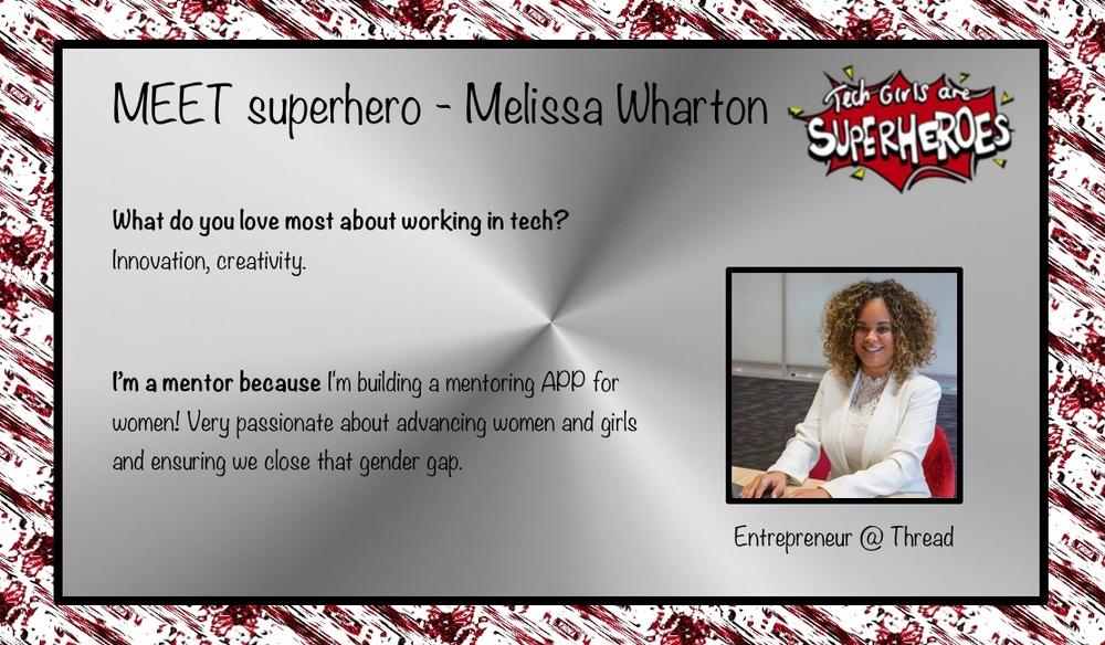 Melissa Wharton.jpg