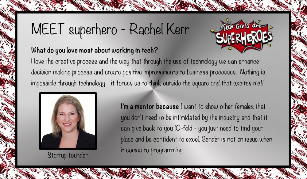 Rachel Kerr.jpg