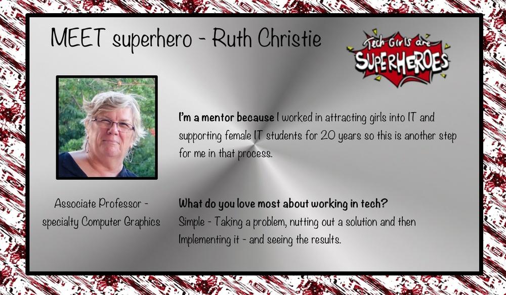 Ruth Christie.jpg