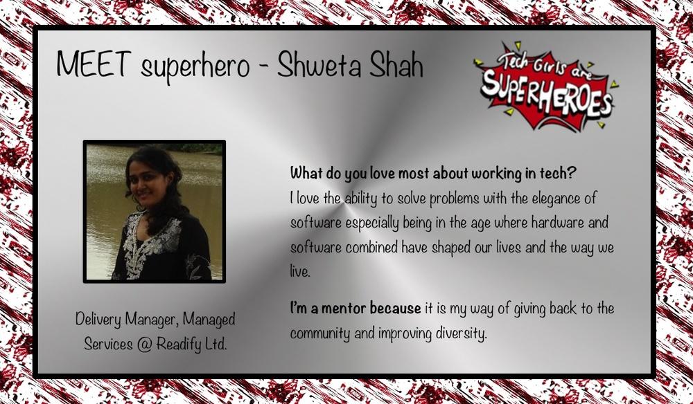 Shweta Shah.jpg