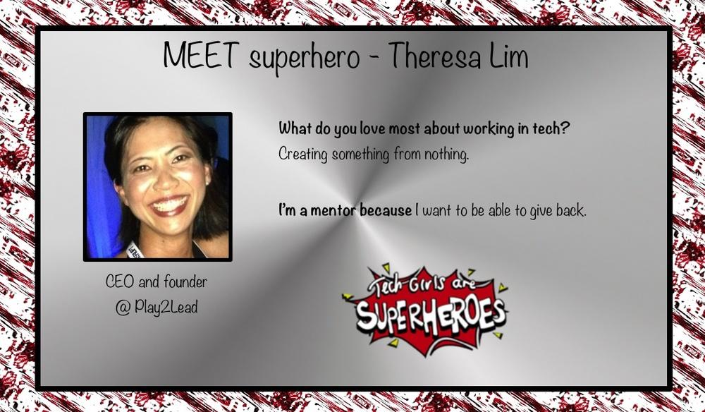 Theresa Lim.jpg