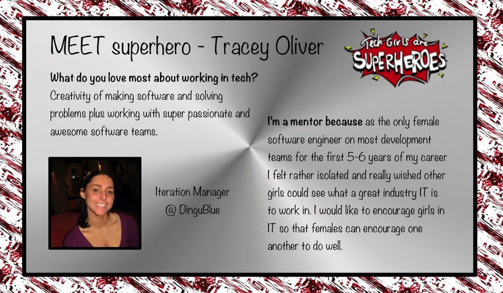 Tracey Oliver.jpg