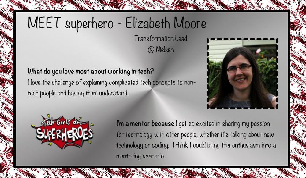 Elizabeth Moore.jpg