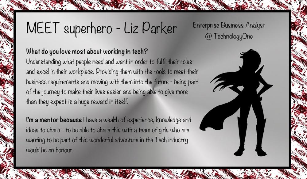 Liz Parker.jpg