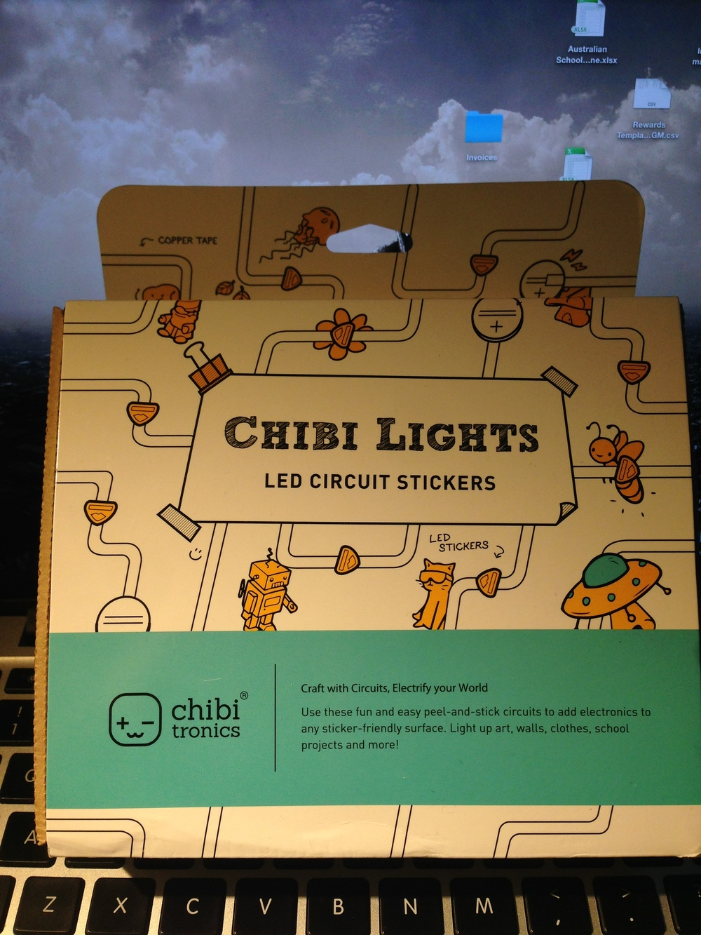 Chibi Lights Box Cover.jpg