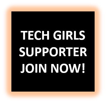 Tech Girl Join Now 1.png