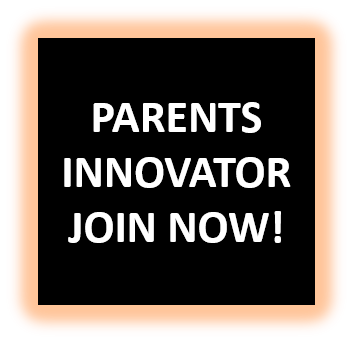 PARENTS JOIN NOW!.png