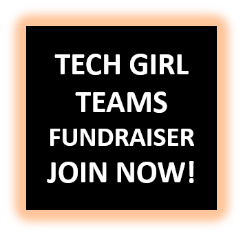 TECH GIRL TEAMS JOIN NOW!.png