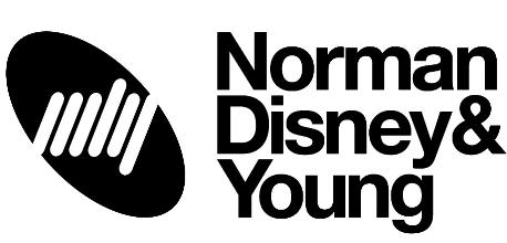norman disney and young logo.jpg
