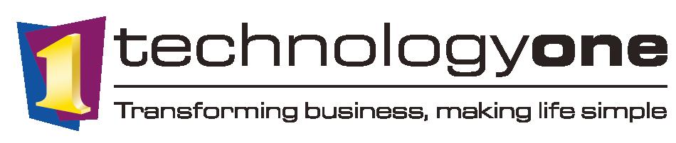 technologyonelogo.png