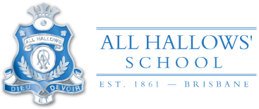 All-Hallows-School_1.png