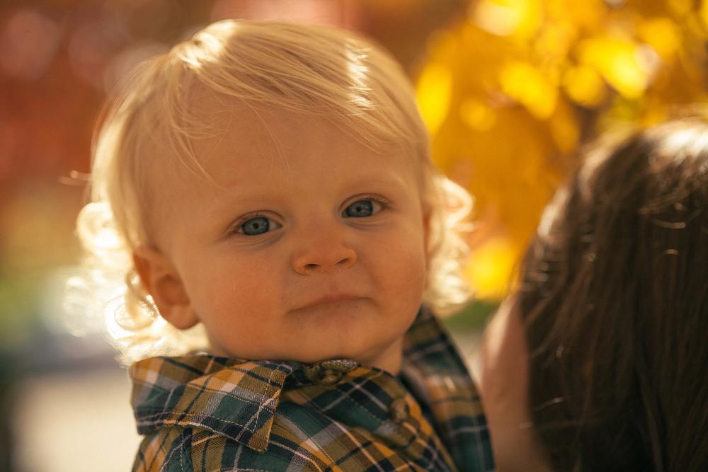 SqSpPort-20121028-James Family-2677.jpg