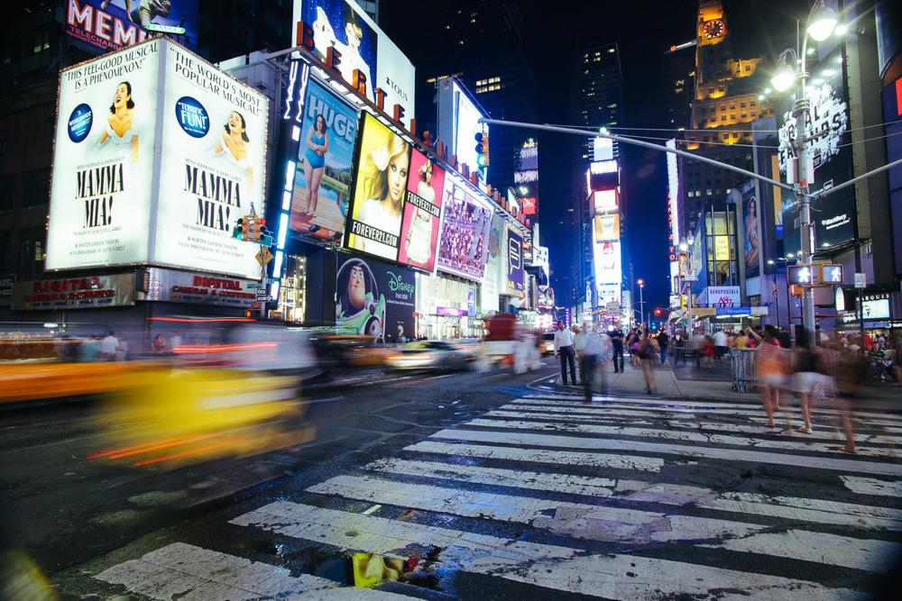 SqSpPort-NYC-5175.jpg