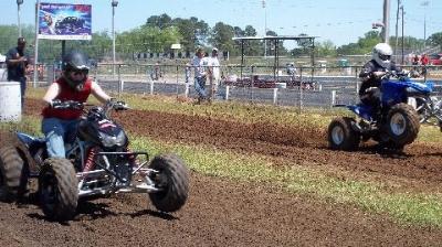 quad races.jpg