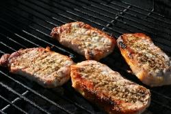 dinner-pork-chops.jpg