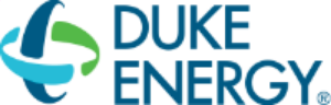 Sullivan County Fair would like to thank Duke Energy for their generosity and support
