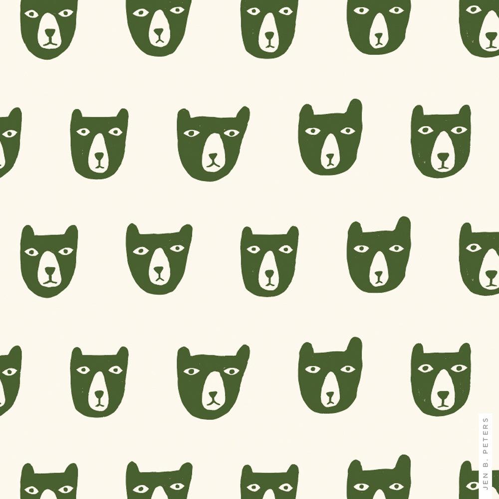 JBP_Bears.jpg
