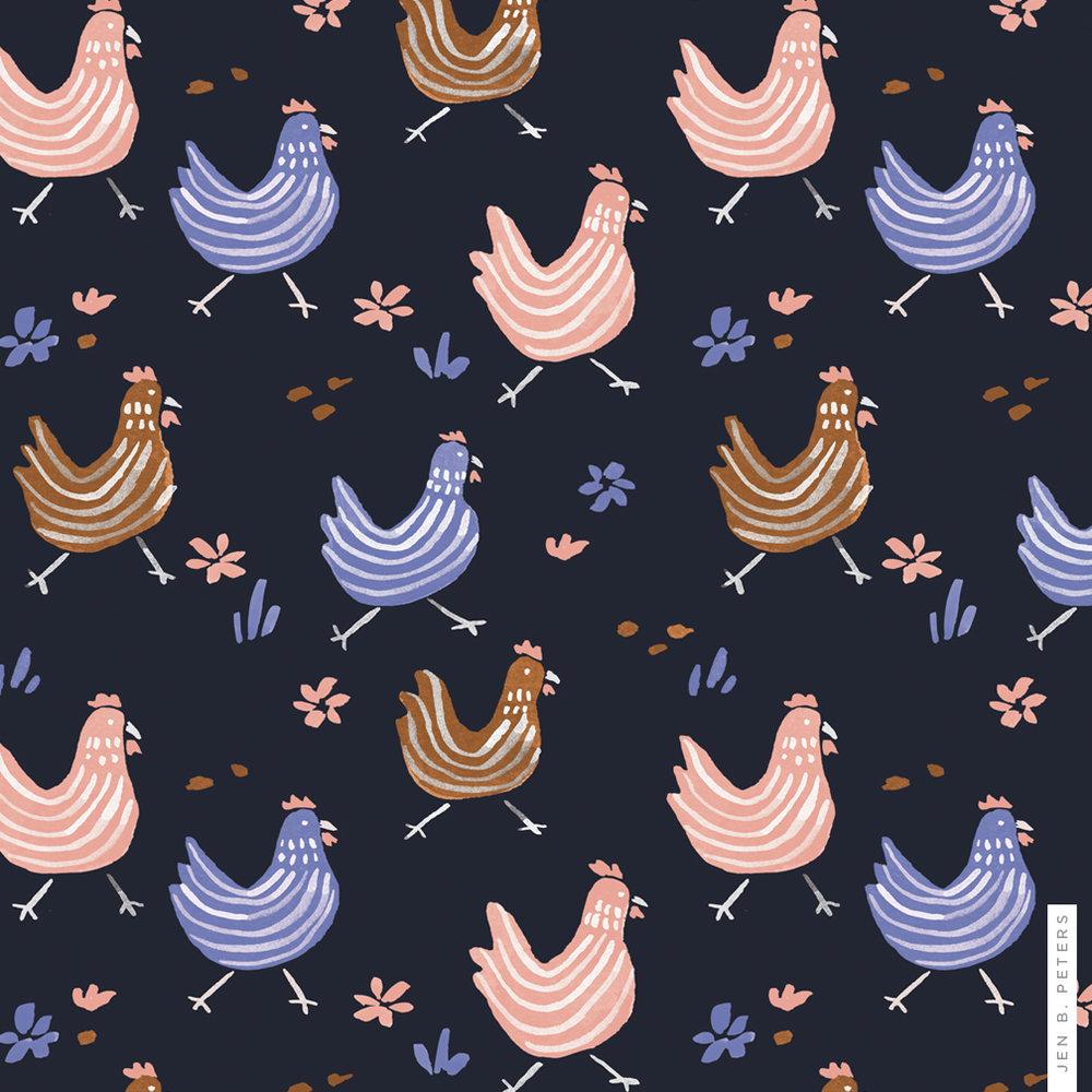 JBP_Chickens.jpg