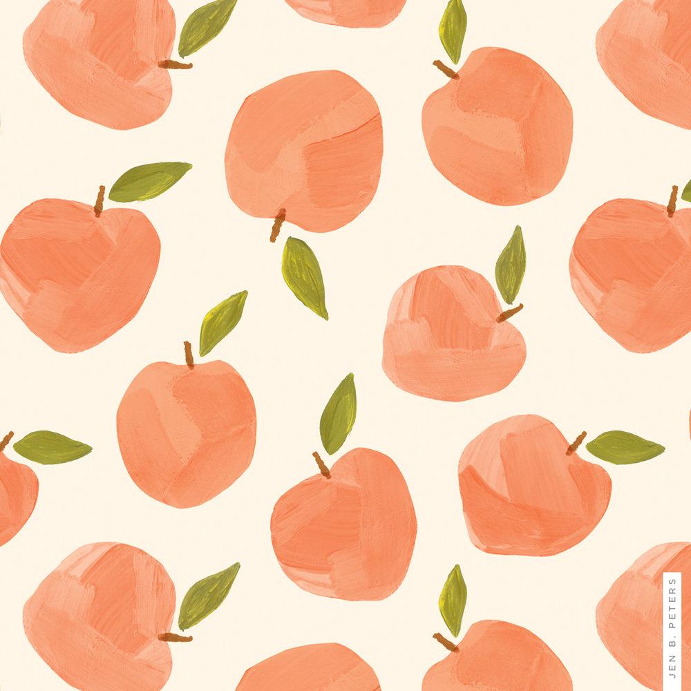 JBP_Peaches.jpg