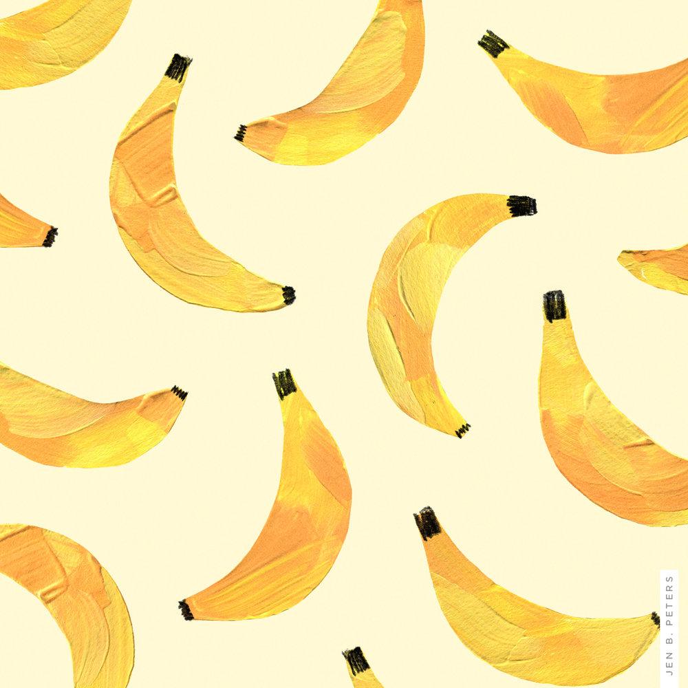 JBP_bananas.jpg
