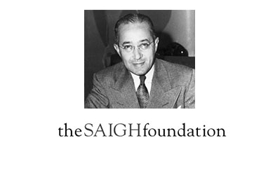 7GP-Partners-SaighFoundation-(web).jpg