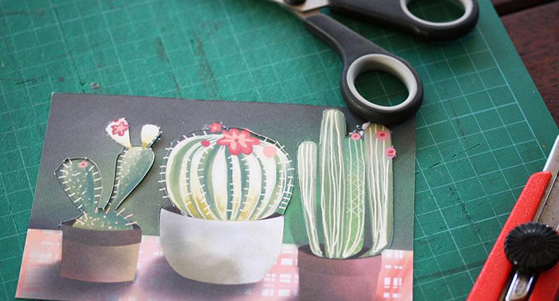 AlmaB_Printables_Cactus2