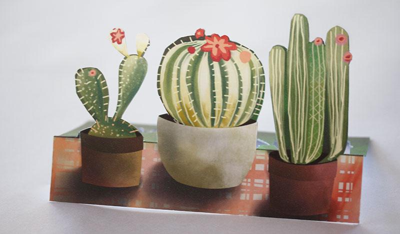 AlmaB_Printables_Cactus4